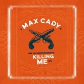 Killing Me (EP)