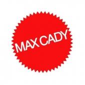 Max Cady Sun